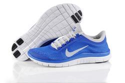 Ảnh số 56: NFR304: Nike Free 3.0 V5 - Giá: 1.000.000