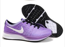 Ảnh số 45: NFK05: Nike Flyknit Trainer - Giá: 1.100.000