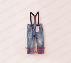 Ảnh số 7: shopthotuti.com - Giá: 111.111.111