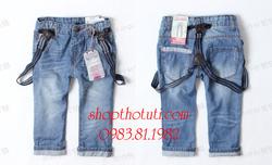 Ảnh số 8: shopthotuti.com - Giá: 1.111.111