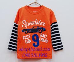 Ảnh số 26: shopthotuti.com - Giá: 1.111