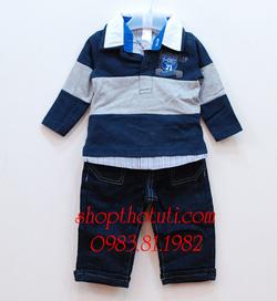 Ảnh số 30: shopthotuti.com - Giá: 1.111