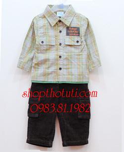 Ảnh số 31: shopthotuti.com - Giá: 1.111