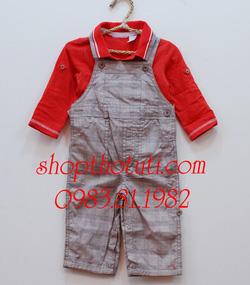 Ảnh số 32: shopthotuti.com - Giá: 1.111