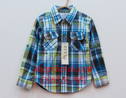 Ảnh số 39: shopthotuti.com - Giá: 1.111