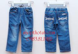 Ảnh số 42: shopthotuti.com - Giá: 11.111