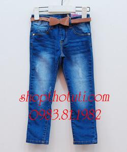 Ảnh số 43: shopthotuti.com - Giá: 11.111