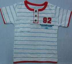 Ảnh số 4: thời trang trẻ em - Giá: 2.000
