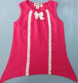 Ảnh số 12: quần áo trẻ em - Giá: 2.000