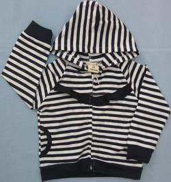 Ảnh số 19: quần áo trẻ em - Giá: 2.000