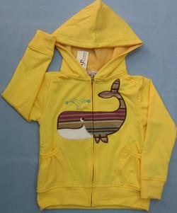 Ảnh số 29: quần áo trẻ em - Giá: 2.000