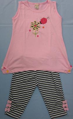 Ảnh số 39: quần áo trẻ em - Giá: 2.000