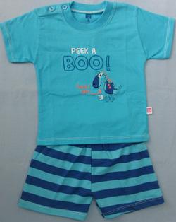 Ảnh số 47: thời trang trẻ em - Giá: 2.000
