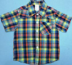 Ảnh số 52: thời trang trẻ em - Giá: 2.000