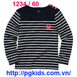Ảnh số 15: 1234a - Giá: 60.000