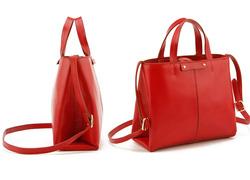 Ảnh số 76: Zara da thật - Giá: 1.150.000