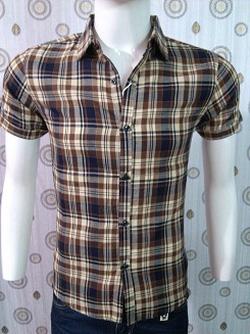 Ảnh số 89: áo sơ mi - Giá: 140.000