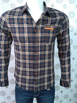 Ảnh số 94: áo sơ mi - Giá: 180.000