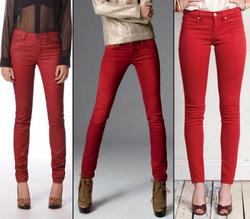 Ảnh số 99: moussy đỏ đun - Giá: 240.000