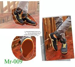 Ảnh số 10: sneaker - Giá: 350.000