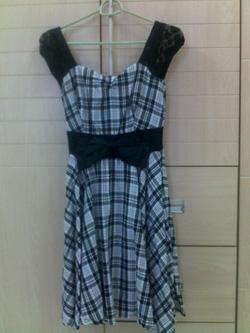 Ảnh số 11: váy - Giá: 85.000