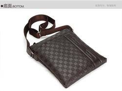 Ảnh số 63: Style korea - Giá: 500.000