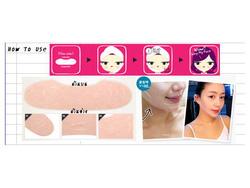 Ảnh số 3: Mặt nạ gọt mặt V-line của Cathy Doll Hàng Auth: - Giá: 170.000