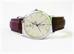 Ảnh số 21: Đồng hồ đeo tay nữ Philippe -  NU1952 - Giá: 150.000