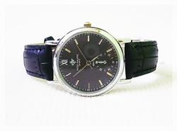 Ảnh số 22: Đồng hồ đeo tay nữ Philippe -  NU1952 - Giá: 150.000