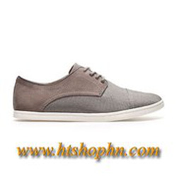 Ảnh số 69: Giày Zara Vải 2013 - Giá: 750.000