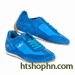 Ảnh số 10: Giày Gaastra - GA04 - Giá: 550.000