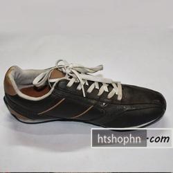 Ảnh số 47: Giày Tommy- TM01 - Giá: 550.000