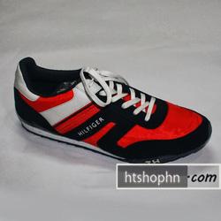 Ảnh số 48: Giày Tommy- TM01 - Giá: 550.000