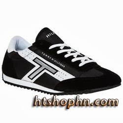 Ảnh số 49: Giày Tommy - TM03 - Giá: 550.000