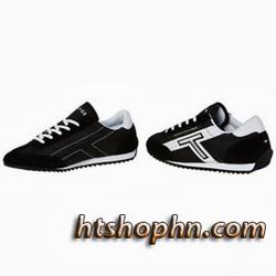 Ảnh số 50: Giày Tommy - TM03 - Giá: 550.000