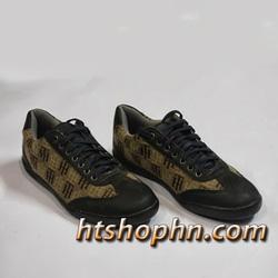 Ảnh số 53: Giày Tommy- TM02 - Giá: 550.000