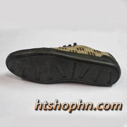 Ảnh số 56: Giày Tommy- TM02 - Giá: 550.000