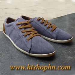 Ảnh số 62: Giày Berskha - Special Edition - Giá: 550.000