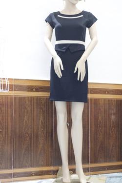 Ảnh số 6: Váy công sở hiệu Zara - Giá: 450.000