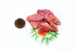 Ảnh số 3: Thịt Lợn Xông Khói - Giá: 480.000