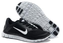 Ảnh số 32: NF401: Nike Free 4.0 V3 2013 - Giá: 950.000