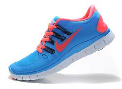 Ảnh số 77: NFR10: Nike Free Run  4 (đã bán) - Giá: 950.000