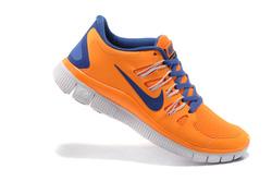 Ảnh số 78: NFR11: Nike Free Run  4 - Giá: 950.000