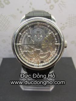 Ảnh số 96: Đức Đồng Hồ 30 Tôn Đức Thắng - Giá: 1.350.000