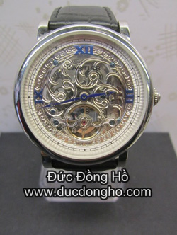 Ảnh số 97: Đức Đồng Hồ 30 Tôn Đức Thắng - Giá: 1.800.000