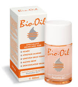 Ảnh số 3: bio oil - Giá: 390.000