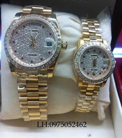 Ảnh số 8: Đồng hồ - Giá: 1.600.000