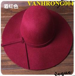 Ảnh số 40: Vanhrong004 - Giá: 260.000