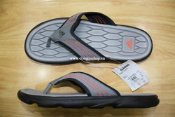 Ảnh số 17: Adidas Raggmo Thong - Giá: 750.000
