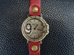 Ảnh số 2: Đồng hồ Olj 9 - 3 - Giá: 89.000